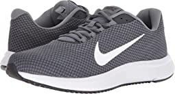 new style ec45e 98772 Nike. Run Swift.  59.95MSRP   70.00. 5Rated 5 stars. Cool  Grey White Anthracite Black