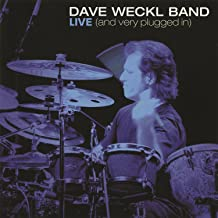 Best dave weckl band live Reviews