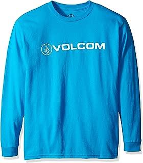 volcom stone logo