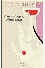 Guten Morgen, Mitternacht (Gatsby) (German Edition) Kindle Edition