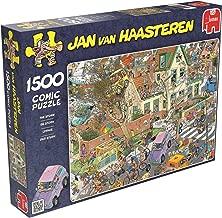 jan van haasteren the storm