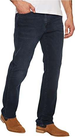 Levi's® Mens - 541™ Athletic Jean - Performance Stretch