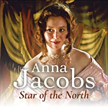 Star of the North: Music Hall Series, Book 2