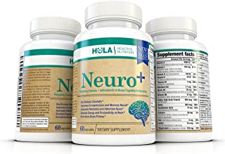 Best nzt pill in india Reviews