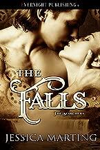 The Falls (The Searchers Book 3)