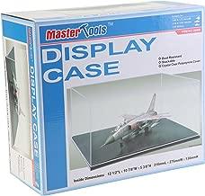 Best model plane display case Reviews