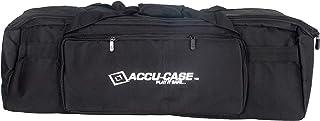 ADJ Products LED Lighting, 8 (F8 PAR BAG)