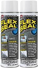 Fkex Seal