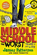 Best the worst years of my life Reviews
