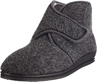 Rohde Marc 2613, Chaussons Homme