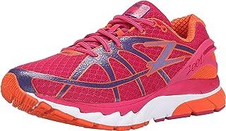 Women's Diego Running Shoe