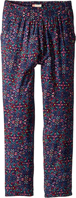 Roxy Kids - Babe You Got This Pants (Big Kids)