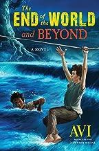 Best oliver cromwell novel Reviews