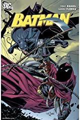 Batman (1940-2011) #695 Kindle Edition