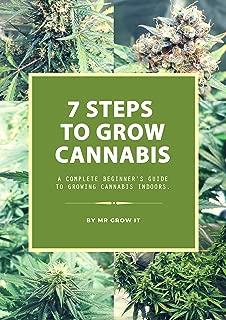 Best growing weed indoors for beginners video Reviews