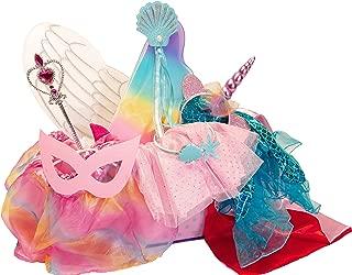 Best girls dress up kit Reviews