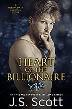 Best heart series 2 Reviews