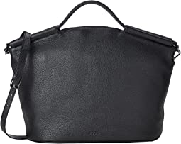 ECCO - SP2 Large Doctor's Bag