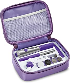 Joycare JC-366 - Set de manicura y pedicura