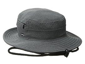 Surfari 2.0 Hat
