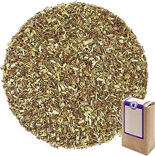 Grüner Rooibos - Bio Rooibostee lose Nr. 1313 von GAIWAN, 250 g