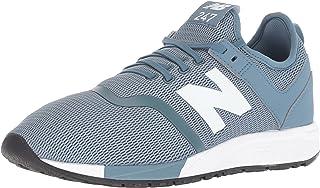 Suchergebnis auf für: New Balance Sneaker