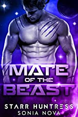 Mate of the Beast Kindle Edition