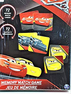 Best pixar cars app Reviews