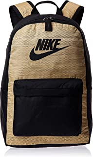 Nike Mens Heritage Bkpk - 2.0 Mtrl Backpack