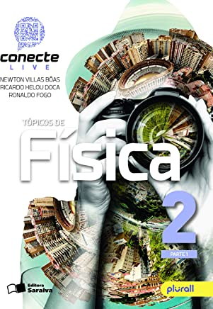 Conecte. Física - Volume 2
