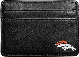 NFL Weekend Wallet, Black
