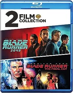 Blade Runner DBFE (BD)