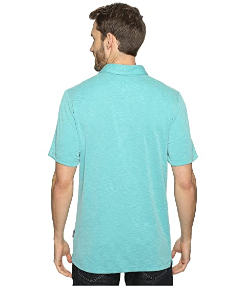 Basin Robbins Great Basin Royal Great Polo Great Polo Royal Royal Robbins Robbins q1Xwd4X