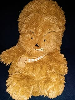 HideAway Friends Pillow Disney Star Wars Chewbacca, 14 Inches by Hide Away Pets