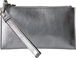Sam Edelman - Lissa Folding Wallet
