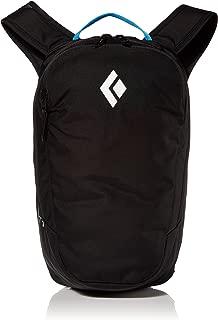 daypack black diamond