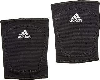 adidas Youth 5-Inch Knee Pads
