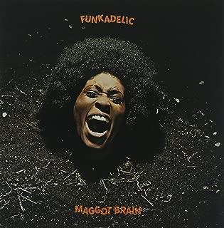 funk a delic