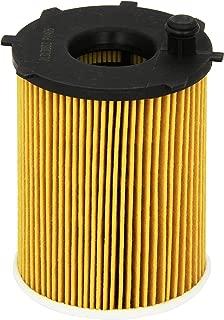 HERTH+BUSS JAKOPARTS J1338000 filtro de combustible