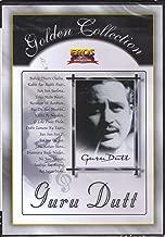 Golden Collection Guru Dutt 50 Bollywood Songs