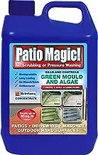 Patio Magic Patio Cleaner 2.5L Refill
