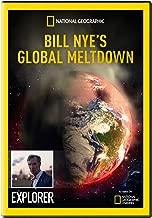 Bill Nye's Global Meltdown