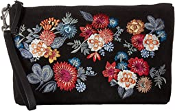 Lucky Brand - Superbloom Clutch