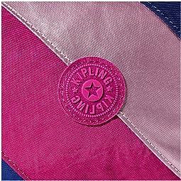 Pink Mix Block