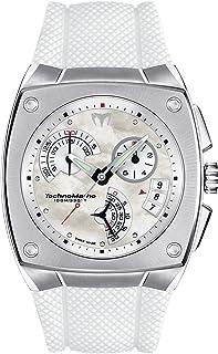 Technomarine - KRA05 - Reloj cronógrafo de Cuarzo para Hombre