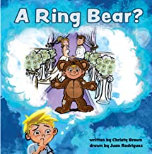 A Ring Bear?