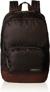 Men's Lemy 2.0 Backpack