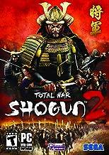 Total War: Shogun 2 - PC