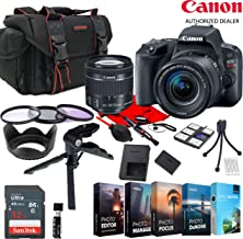 Best canon sl2 software Reviews
