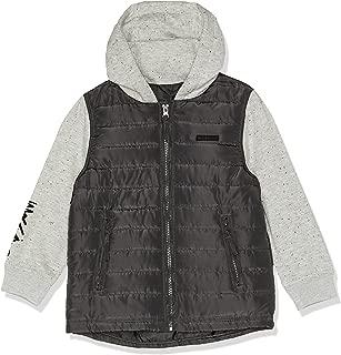 Mossimo Boys' Kids Coda Jacket